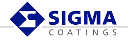 https://www.rbbuilders.be/wp-content/uploads/2021/06/Sigma-coatings-1.png