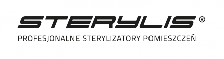 https://www.rbbuilders.be/wp-content/uploads/2021/06/sterylis-logo.png